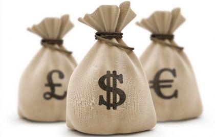 """互联网金融细分行业监管升级 小额""""现金贷""""临洗牌"""