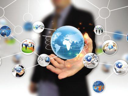互金监测情况报告:新增收录1189家平台