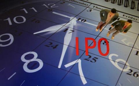 多地启动律所IPO抽查:名单出炉 底稿上交证监局 - 金评媒