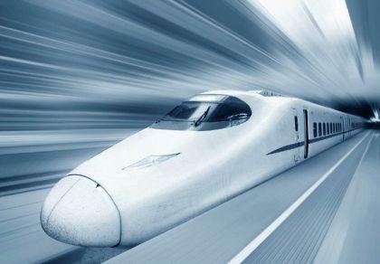为了挤上ABS这趟豪华列车,互金企业手段百出…