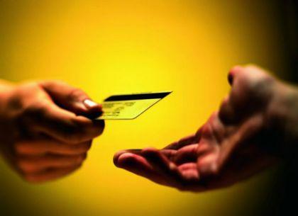 多家银行推虚拟信用卡 对垒互联网金融