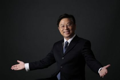 百度金融首席风控官王劲辞职