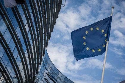欧盟委员会拟建立欧盟区块链观察站