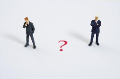 拿到融资就完事儿了?投资人VS创业者该保持一种怎样的关系?