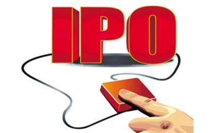 业内:建议保险公司承保IPO责任险