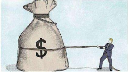 整顿严查、乱象丛生,现金贷真的这么该死?