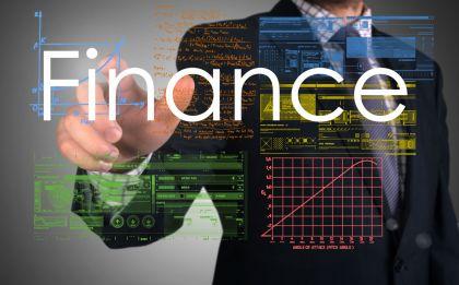 互金情报局:互金协会搭建平台促银企对接 海峡股交中心多期产品逾期