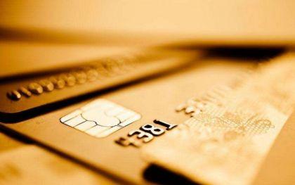 频频获得巨额融资的信用卡管家领域有什么值得玩味的?