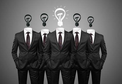 一个成功的投资经理如何筛选项目?