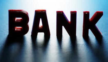 信用卡诈骗高企,银行或将引入人工智能等技术
