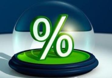 网贷平台布局车贷领域 车贷业务成交量增长7成 - 金评媒
