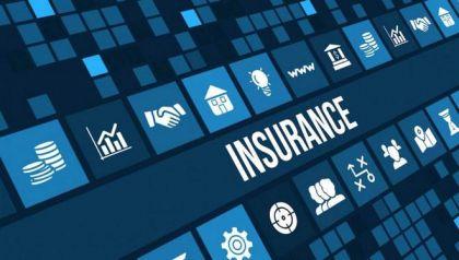 韩国首尔进行世界首例保险支付区块链试点