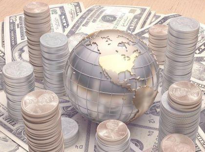 现金贷的前世今生——美国十四州定性违法 在中国滋生出暴力催收