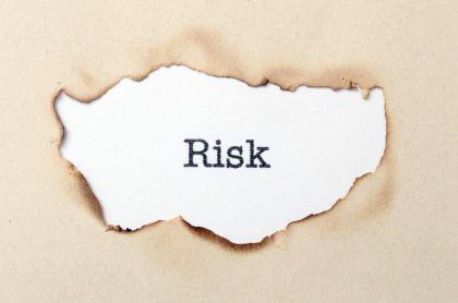 四招让你快速上手网贷投资风险管理