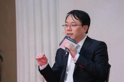 乐信集团首席金融官乔迁: 场景是未来消费金融的主题