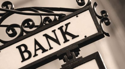 银行高调抢食网贷资金存管 部分银行掀起价格战