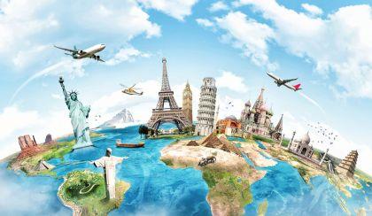 互金情报局:建行杀入P2P资金存管 旅游金融产品再陷合同纠纷