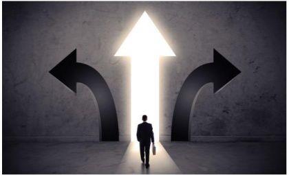监管之下 P2P网贷平台如何应对借款企业风险?
