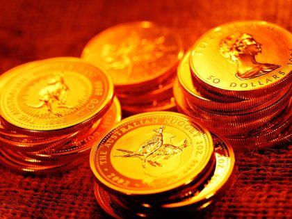 央行:继续实施稳健中性货币政策 高度重视防控金融风险