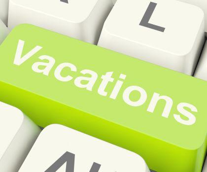 劳动节假期来临,如何做假期理财规划?