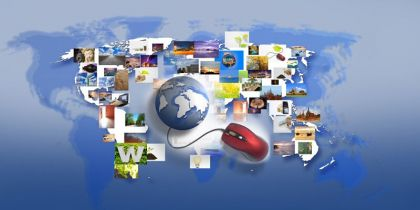 硅谷-中国跨境电商协会第一次研讨会成功举行