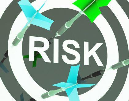 预防第三方平台风险需要网联承压
