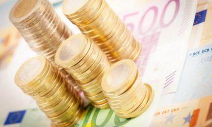 互金情报局:央行注销6家支付公司牌照 网贷行业已累计融资357亿