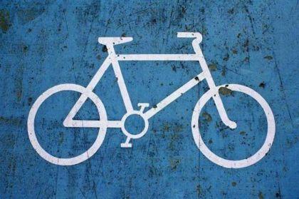 共享单车跑马圈地,ofo快马加鞭正甩开摩拜