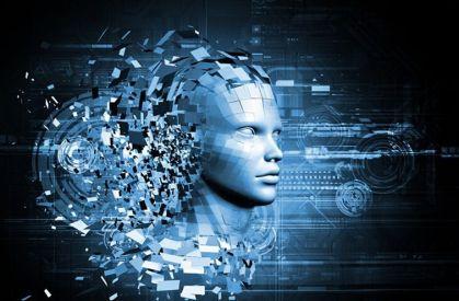 人工智能金融人才争夺战已经打响
