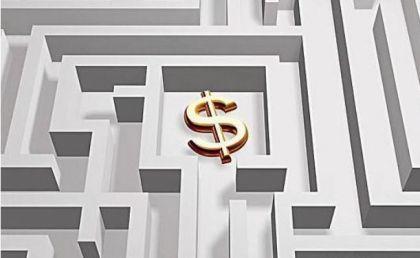 鸿丰小贷、同花顺和灵犀金融等3家上市公司拟成立网络小贷