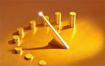 你的收益期望值决定你的理财方式