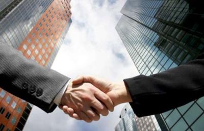 北银金融租赁与北巴传媒孙公司开展充电桩直租业务 融资额不超过4.6亿