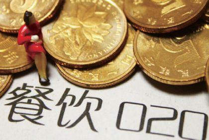 喜欢学习中国的印度,会在餐饮O2O领域重走中国式道路吗?
