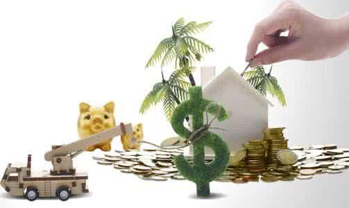 楼市债券低迷环境下,我们还剩下多少投资机会?