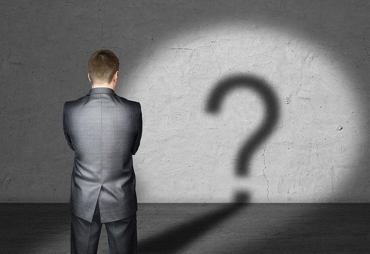 投资新手和老司机之间到底差在哪? - 金评媒