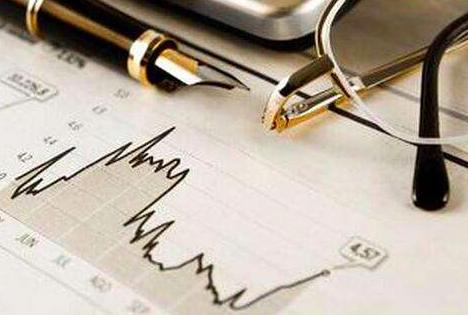 消费金融ABS发行借力信保 底层资产增信新模式 - 金评媒