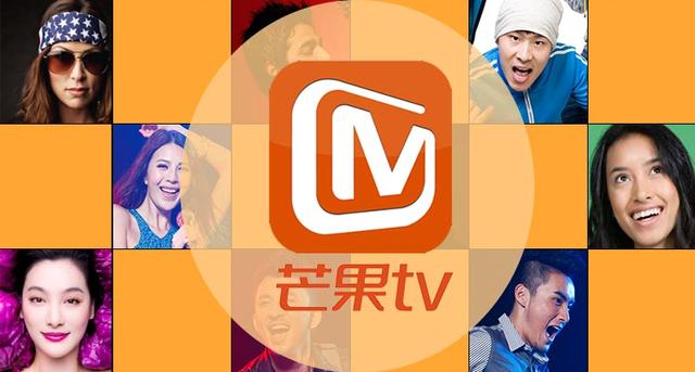 芒果TV重启上市计划 快乐购事隔半年再掀重组 - 金评媒