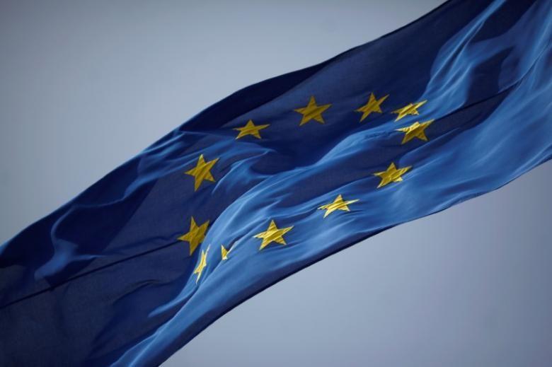 欧盟把软件投资视为无形资产 银行联合会呼吁尽快改革 - 金评媒