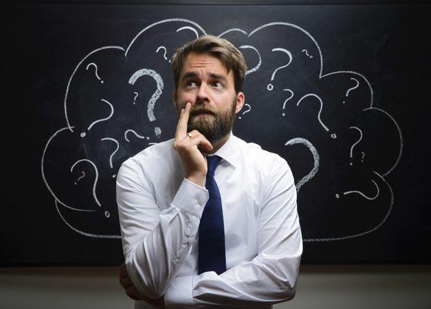 投资人必读:从零开始看懂资金存管 - 金评媒