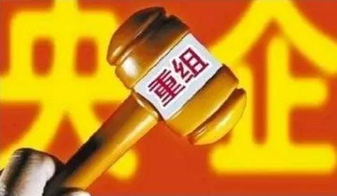 """重组终止 国农科技转型""""添堵"""" - 金评媒"""