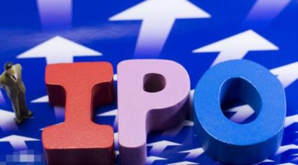 宁德时代启动IPO 估值超过多数整车上市企业 - 金评媒