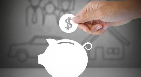 业内人士:银行大面积停贷不靠谱 但投放更加谨慎 - 金评媒