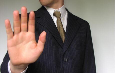 揭秘!贷款被拒,有可能是因为这几个原因! - 金评媒
