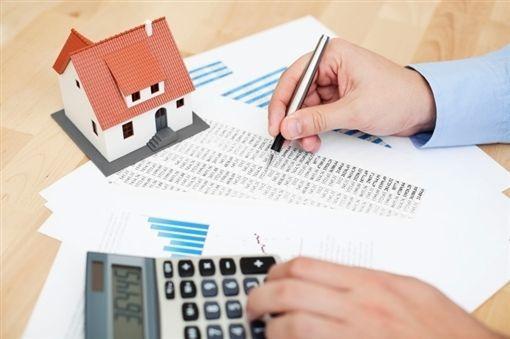 房产评估的几个方法,你了解吗? - 金评媒