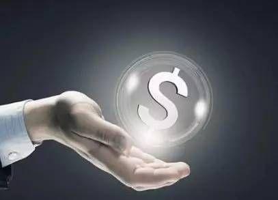 资金存管,平台喊不容易 银行怎么说?
