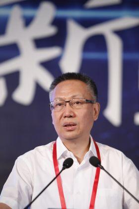 张建华:中小商业银行面临的竞争不是技术竞争