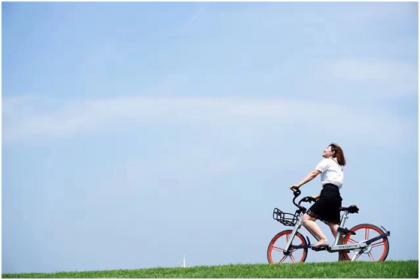 """""""共享""""盛世之下的忧思,破解单车的三大流行谬误"""