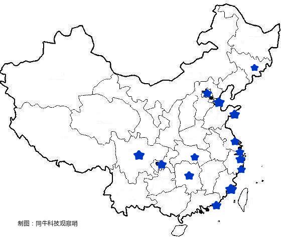 地图_2.jpg