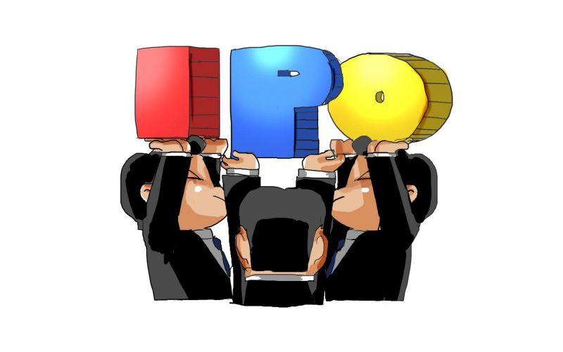 """族兴新材缘何临门撤回IPO材料?""""IPO集邮""""投资逻辑受考 - 金评媒"""