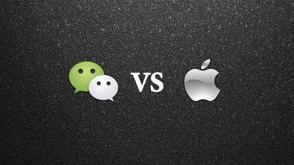 iPhone8爆料大赛接连不断,你还记得30%的苹果税吗? - 金评媒